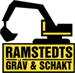 Ramstedts