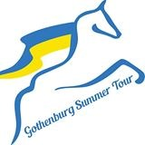 Gothenburg Summer Tour
