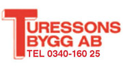 Turessons_bygg