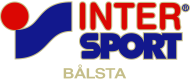 190x80 Intersport