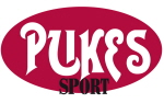 pukessport_logo