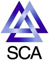 SCA 157 x 192