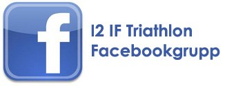 I2 IF Triathlon Facebookgrupp