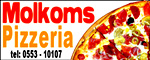 molkoms-pizza12