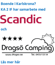 Scandic_dragsö