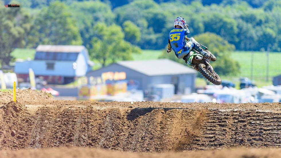 2018-Redbud-Motocross-Wednesday-Wallpapers-022