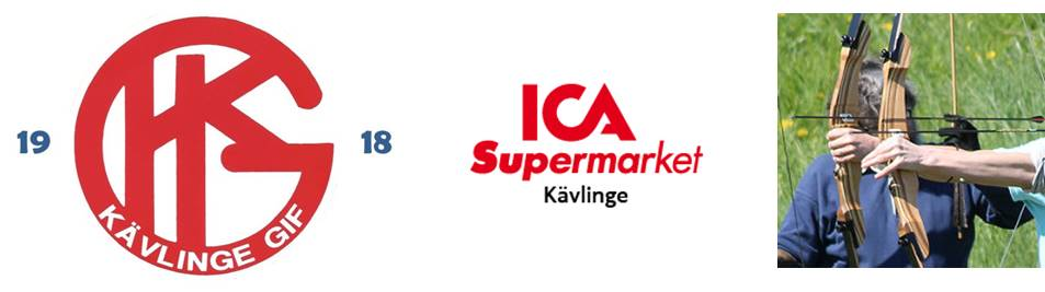 ICA 2