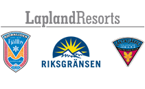 laplandresorts