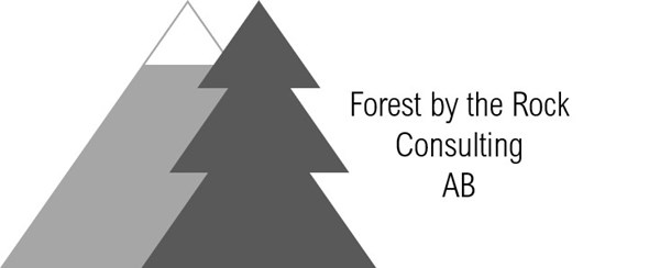 Forest by the Rock Consulting