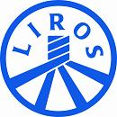 Logo Liros_blue