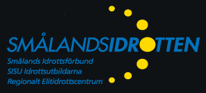 smalandsidrotten