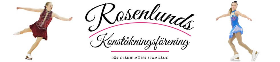 rkf_header_2019_aliceJ_ElviraR