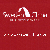 Sweden-China Business Center AB