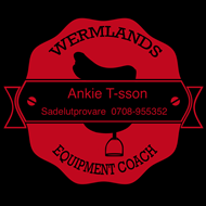 Wermlands Equipment Coach