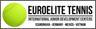 euroelite_logo_stacked_centered_final_png