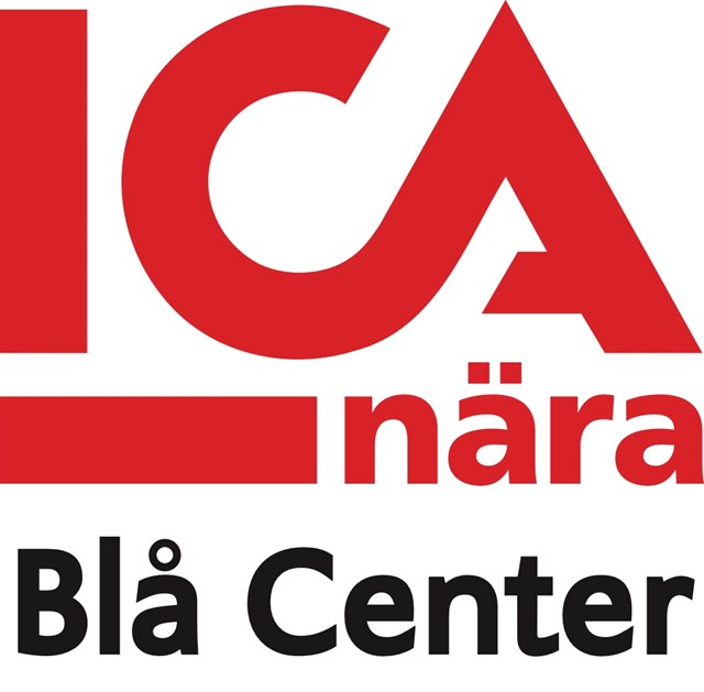 Ica Bå center
