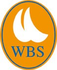 wbs_stand