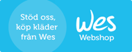 wes-support-us